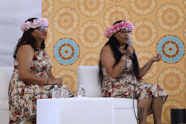 Tapati Rapa Nui: El festival cultural, deportivo y tradicional más importante de la Isla de Pascua