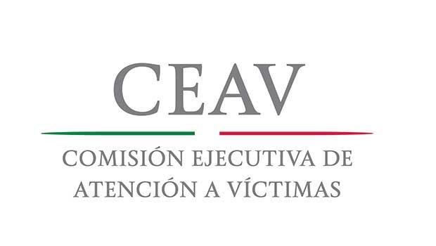 CEAV brinda apoyo psicológico y orientación jurídica a la población afectada tras sismo del 19 de septiembre