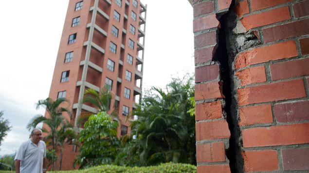 Abre PGJCDMX mesas para recibir denuncias cuyas viviendas resultaron afectadas por el sismo