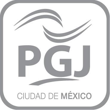 Investiga PGJ capitalina el asalto a una camioneta de valores