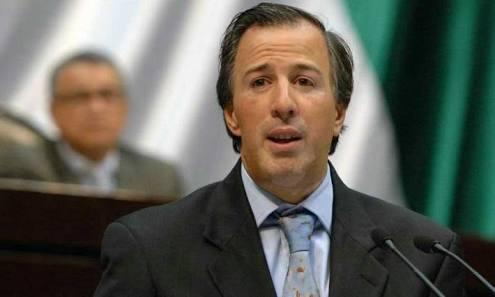 CREAN APOYO PARA RECONSTRUCCIÓN DE VIVIENDA EN MÉXICO