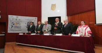 Indispensable realizar mayores esfuerzos para revertir los efectos del cambio climático: IPN