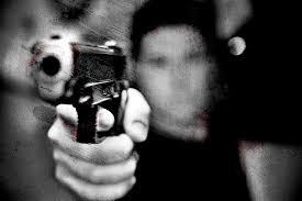 Consigue PGJ capitalina vinculación a proceso de un hombre implicado en un homicidio