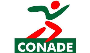 Se registraron 64 propuestas para Premio Nacional de Deportes y al Mérito Deportivo 2017