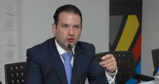BENITO JUÁREZ SE COMPROMETE A RECONSTRUIR GRATIS