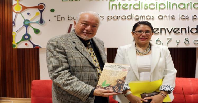 Proponen granja porcina para combatir pobreza en zona marginada de Oaxaca
