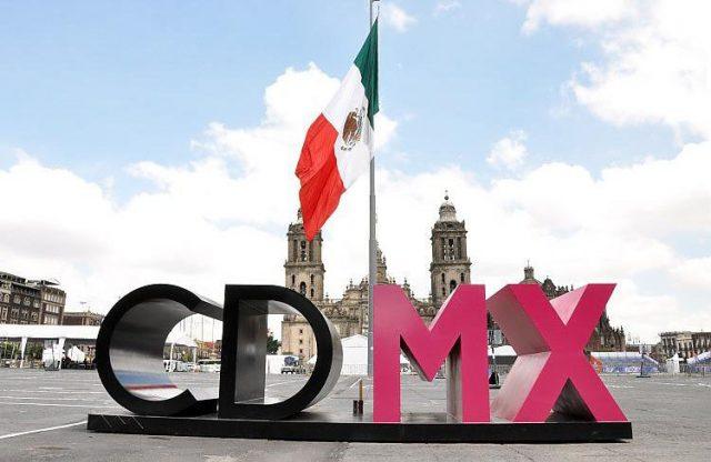 Certifica Gobierno de CDMX a contralores