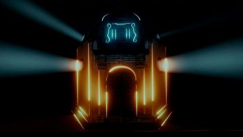 Filux 2017 alista proyecciones e iluminación en la CDMX