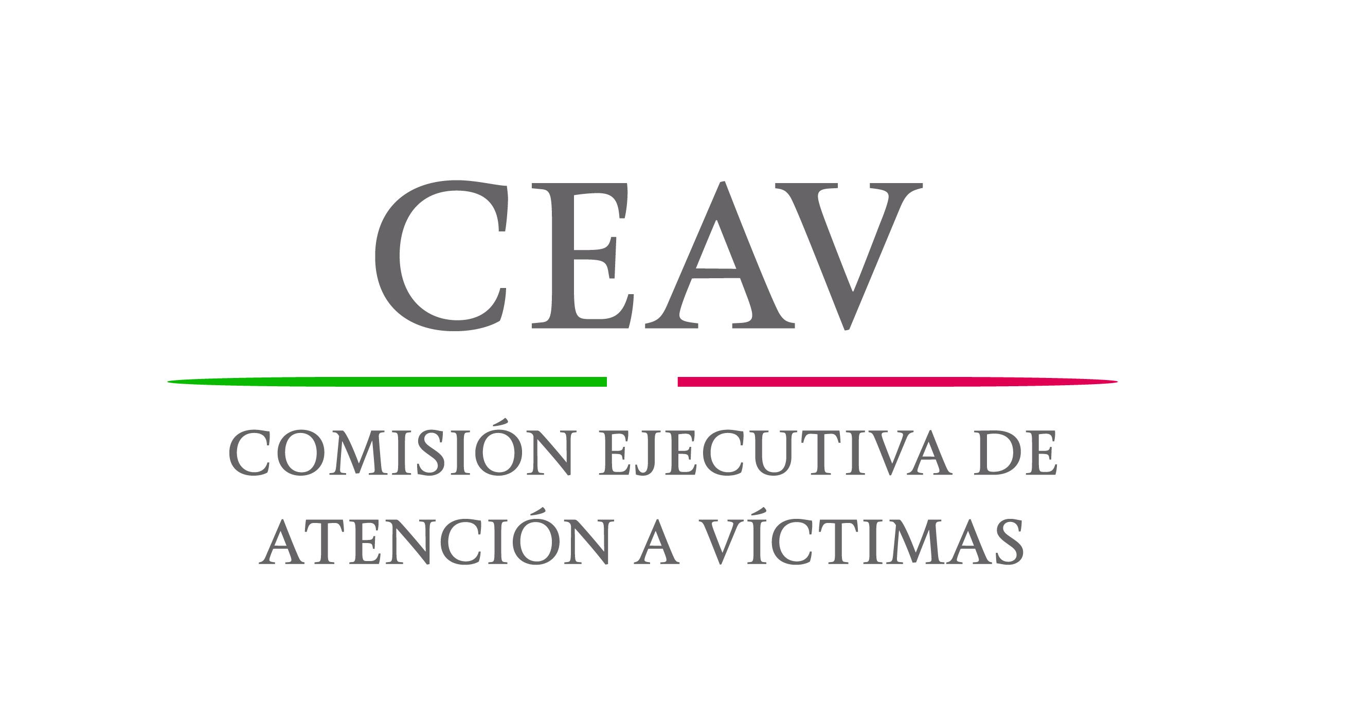 CEAV abrirá Delegación en Tamaulipas