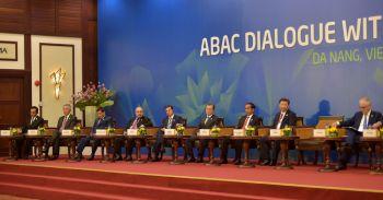 Foro de Cooperación Económica Asia-Pacífico 2017