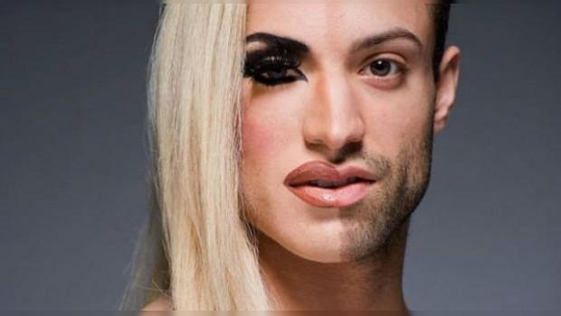 Necesario seguir con eliminación de estigmas hacia personas Trans