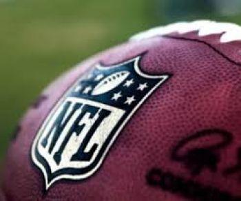 Reúnen partido de NFL y Fan Fest a 250 mil aficionados en CDMX