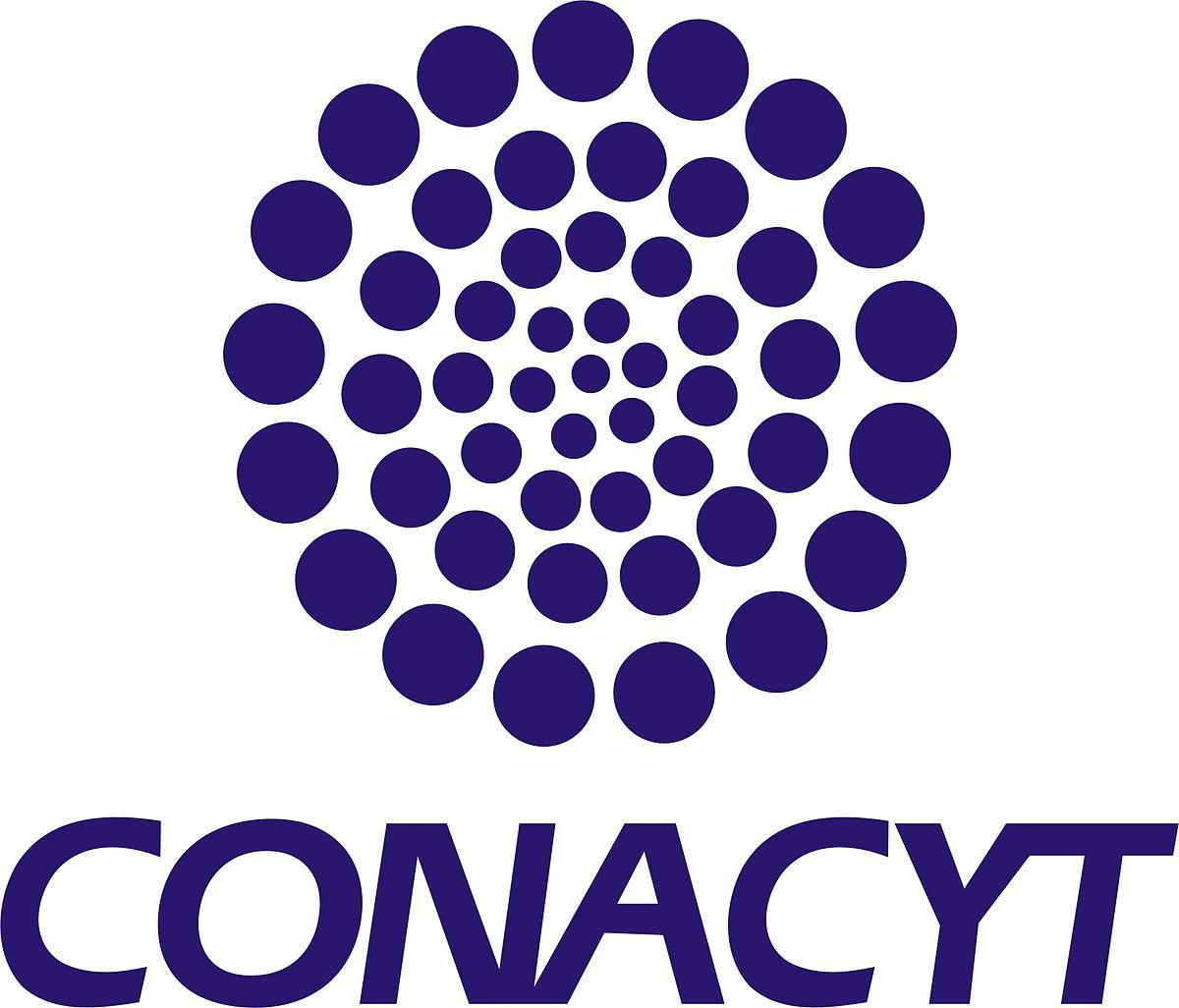 Realizan, el Conacyt y el Gobierno de Hidalgo, lanzamiento de la estrategia Hidalgo-Innova