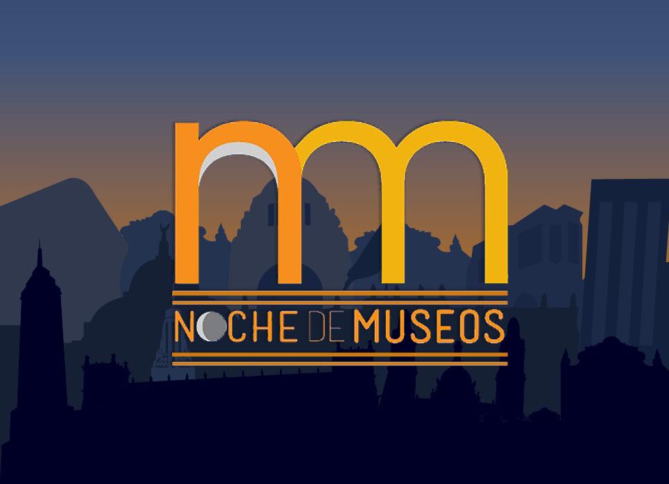 Recintos tienen preparada la última Noche de Museos de 2017