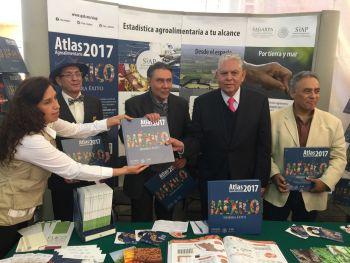 Gastronomía, distintivo que representa a México en el mundo por su gran variedad y riqueza: Sectur