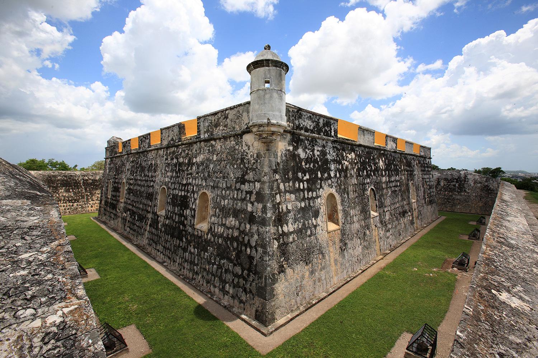 ABRIRÁ EN CAMPECHE EL PRIMER MUSEO DE ARQUEOLOGÍA SUBACUÁTICA EN AMÉRICA