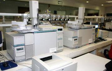 WADA restablece la acreditación al Laboratorio Nacional de Prevención y Control del Dopaje