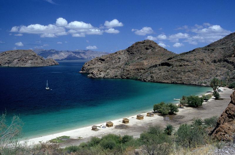 Playas Limpias Sustentables
