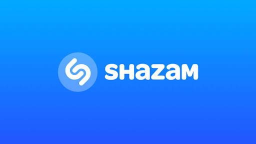 COMPRA APPLE SHAZAM
