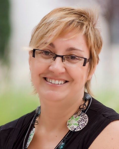 Dra. María Ángela Nieto Toledano, ganadora del Premio México de Ciencia y Tecnología 2017