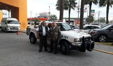 Pone en marcha Sectur Operativo Vacacional de Fin de Año y la Caravana de Invierno 2017