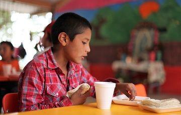 Sedesol impulsa el desarrollo social del estado de Colima