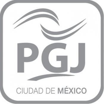 Ubica la PDI a un testigo de la agresión que sufrió un hombre en la estación Romero Rubio