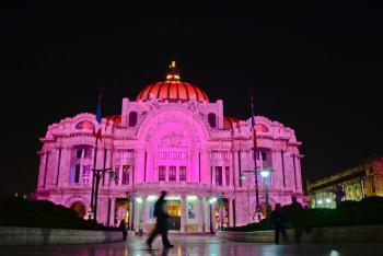 Durante 2017, el Instituto Nacional de Bellas Artes ofreció un amplio abanico de actividades para todos los públicos