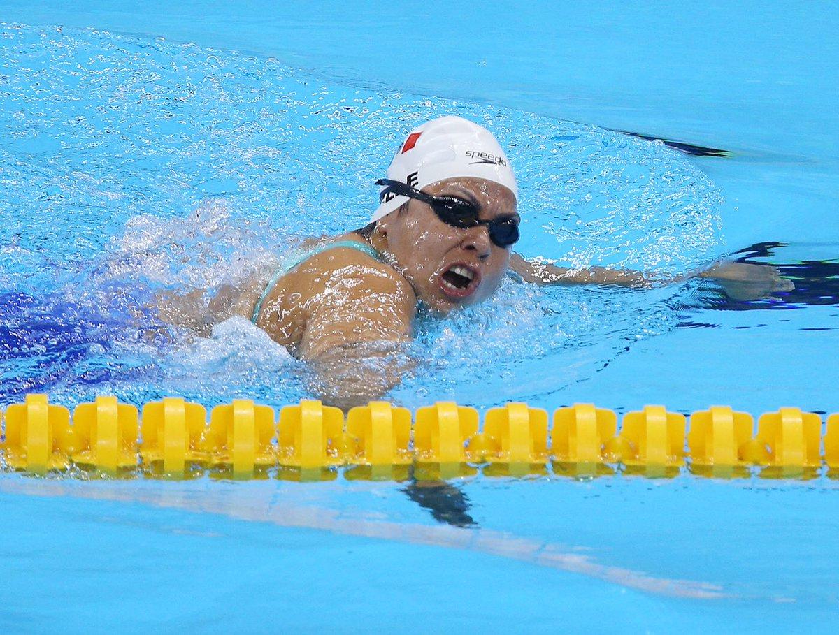 Hacer deporte en grupo motiva al ejercicio para tener salud: Darío Novak