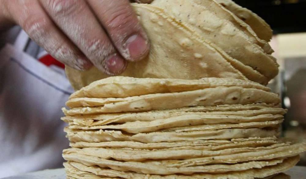 Aumento a precio de la tortilla, golpe certero a economía de los mexicanos: Dip. Elizabeth Mateos