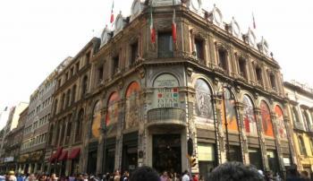 Exposiciones sobre Carlos Monsiváis y El Che están próximas a concluir su periodo de exhibición
