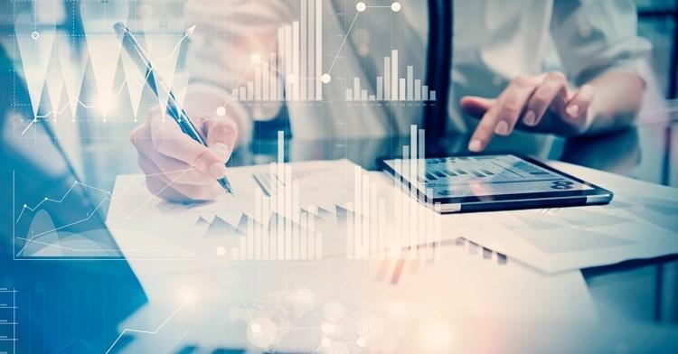 Segundo Foro sobre Competencia y Regulación En búsqueda de la eficiencia de los mercados