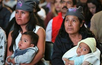 Oaxaca contará con 103 Comedores Comunitarios más para apoyar la alimentación de quienes más lo necesitan