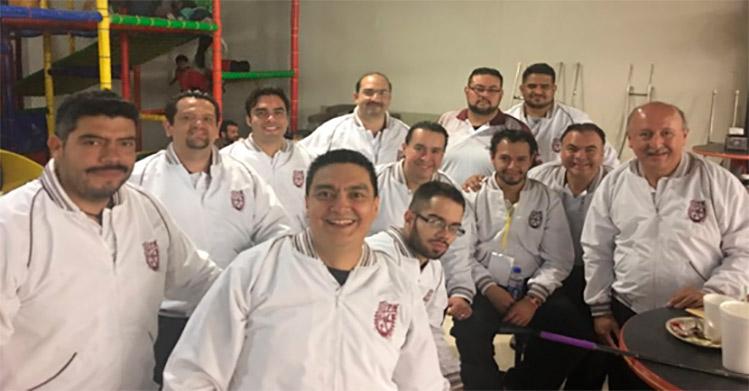 Destacan politécnicos en el Campeonato Nacional de Boliche de Segunda Fuerza 2017
