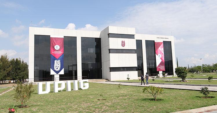 Impartirá IPN nuevo programa académico en Guanajuato