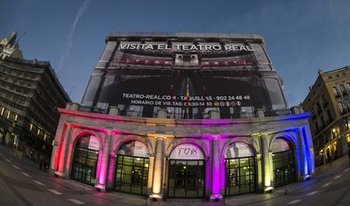 Emprende Sectur campaña de promoción para hacer de México un país más amigable