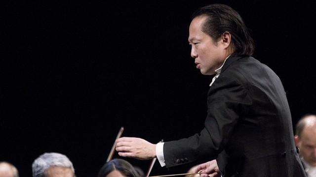 Conciertos de la Orquesta Filarmónica de la CDMX estarán dedicados a El Colegio Nacional y Mario Lavista