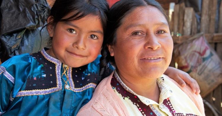 Sedesol se une al Día Naranja, por un México sin violencia de género