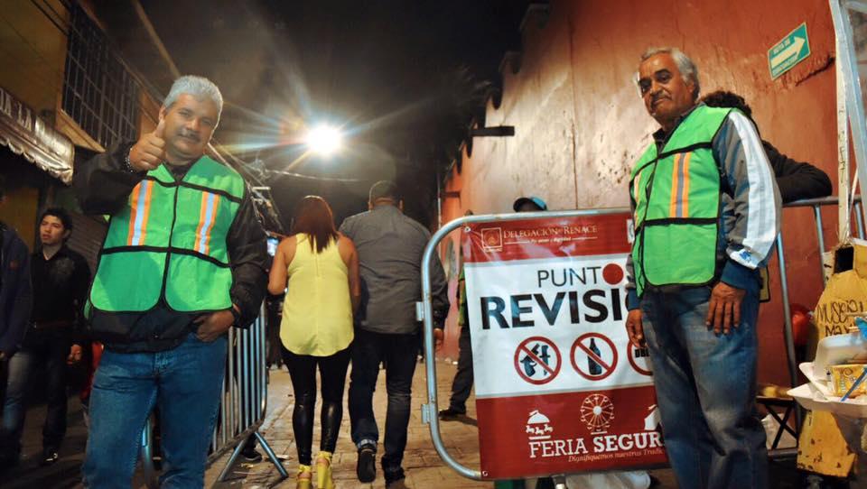 APLICARÁN LEY SECA POR FESTIVIDADES EN EL PUEBLO DE SANTIAGO ZAPOTITLÁN