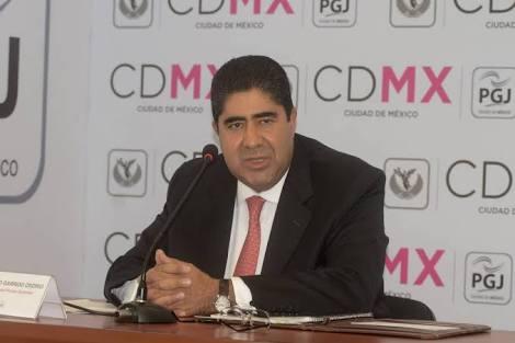 VINCULAN A PROCESO A TRES ASALTANTES DE CUENTAHABIENTES EN LA CDMX