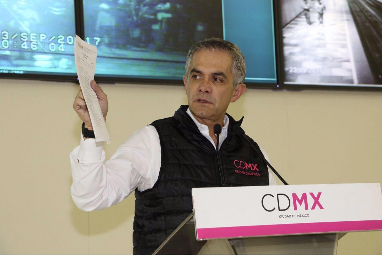Suman más de 7 mdp en créditos para reactivar negocios en CDMX