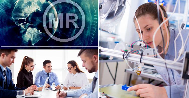Participa en los cursos de febrero que impartirá el IMPI