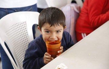 Sedesol y Prospera impulsan el desarrollo integral de 25 millones de mexicanos