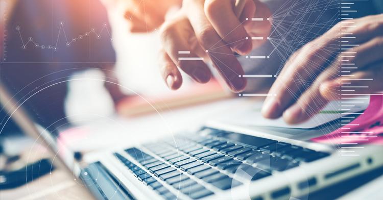 Participa en el curso en línea sobre propiedad intelectual DL-101S