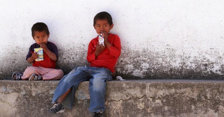Sedesol impulsa el desarrollo social del estado de Guerrero
