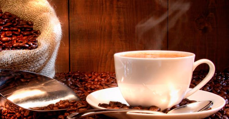 Café mexicano: Los siete aromas del mundo