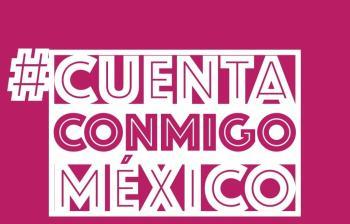 Jóvenes mexicanos muestran su talento en concurso de cortometrajes