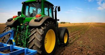 ¿Buscas apoyos para semillas, fertilizantes o maquinaria?