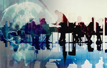 La competitividad: factor determinante para el crecimiento económico