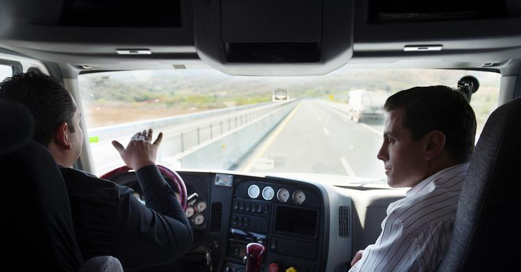 Autopista Jala-Compostela y el ramal a Compostela